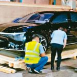 foxtron,-taiwan's-first-ev,-leaks-after-arriving-in-the-country:-how-come?
