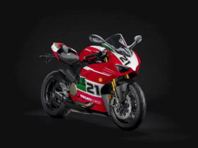 ducati-starts-production-of-panigale-v2-bayliss-1st-championship-20th-anniversary-edition