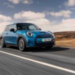 mini-delivers-one-millionth-car-sold-in-the-united-kingdom