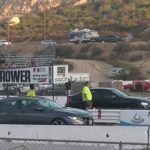 stock-honda-accord-2.0t-vs-tuned-bmw-328d-drag-race-ends-with-bruised-egos
