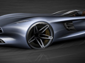 mercedes-benz-coo-all-but-confirms-future-amg-rival-for-the-tesla-roadster