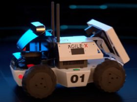 world's-first-multi-modal-mobile-robot-looks-like-a-toy-car,-has-four-steering-modes