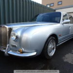 this-quirky-japanese-tribute-to-old-jaguars-could-be-on-the-next-boat-to-los-angeles