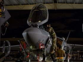 us.-military-and-lockheed-martin-agree-to-multi-billion-dollar-f-35-sustainment-contract