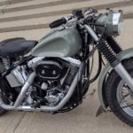 moto-nisto-custom-motorcycles-make-the-humble-harley-sportster-a-thing-to-behold