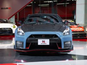 is-nissan-going-to-finally-stop-milking-the-current-gt-r?