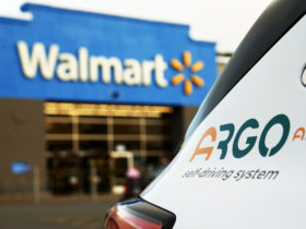walmart-taps-argo-ai-for-driverless-deliveries-in-3-cities