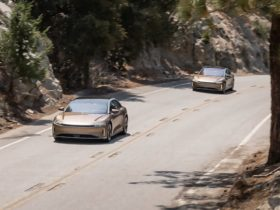 lucid-air-passes-tesla-with-520-mile-epa-rated-range