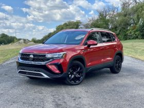 review-update:-2022-volkswagen-taos-goes-big-on-space,-short-on-refinement