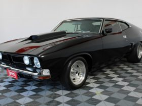 sold!-danny-green's-ford-falcon-xb-sells-for-an-eye-watering-amount