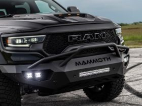 hennessey-taking-orders-for-the-1000-hp-supercar-killing-2022-ram-trx-mammoth-truck-now