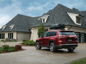 mopar-touches-the-jeep-grand-cherokee-l,-official-accessories-now-on-sale