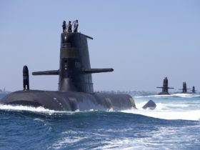 australia-to-build-a-fleet-of-nuclear-powered-submarines,-the-us-and-uk.-will-help
