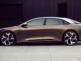 lucid-air-receives-a-520-mile-(837-km)-official-epa-rating