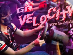 toyota-gr-velocity-esports-championship-finale-to-be-broadcast-live-this-weekend