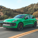 first-drive-review:-2022-porsche-macan-gts-makes-the-gas-powered-macan's-last-stand