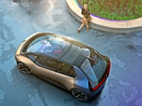 bmw-i-vision-circular-concept-demonstrates-how-the-'circular-economy'-can-be-used-for-automobiles