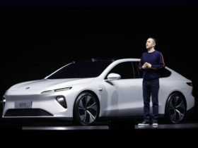 nio-may-seize-idle-production-capacity-in-europe-to-make-its-evs-there