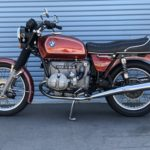 numbers-matching-1976-bmw-r90/6-underwent-a-thoughtful-restoration,-looks-superb
