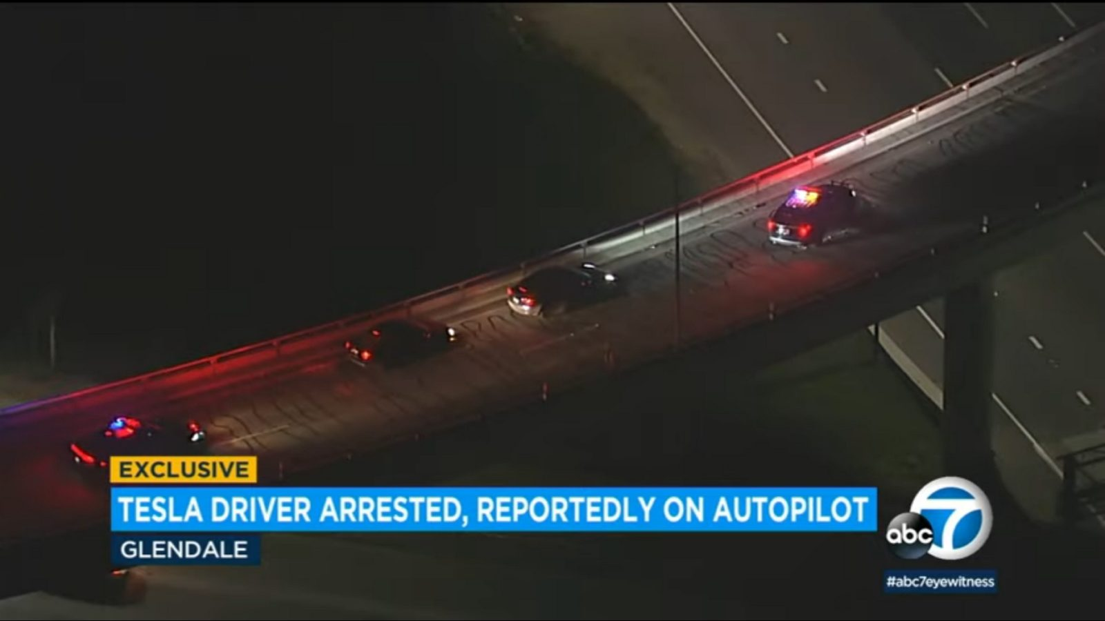 tesla-owner-gets-arrested-for-dui-in-the-middle-of-freeway-while-using-autopilot