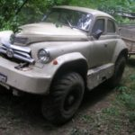 the-gaz-m-72-was-an-suv-for-the-soviet-soccer-mom-set