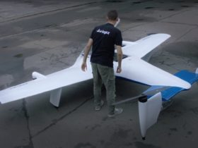 hammerhead-ev20-cargo-drone-can-carry-spot-the-robot-dog-in-its-luggage-compartment