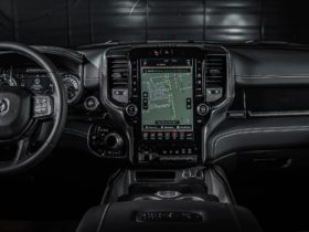 safety-cloud-notifications-could-one-day-come-to-2018-and-newer-dodge,-ram,-jeep-models