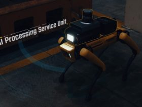 hyundai-and-boston-dynamics-developed-a-robot-to-keep-factories-secured-after-hours