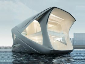 floating-house-yacht-ocean-community-imagines-a-fancy-but-sustainable-future