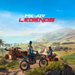 off-road-racer-mx-vs-atv-legends-coming-to-pc-and-consoles