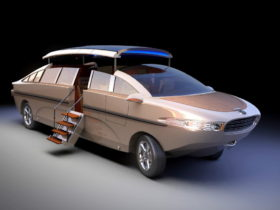this-billionaire's-water-toy-is-an-amphibious-limo-that-costs-more-than-luxury-cars