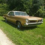 1966-pontiac-gto-convertible-is-a-one-of-a-kind-survivor-with-a-numbers-matching-v8