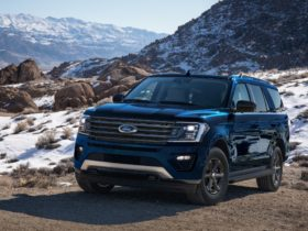 2022-ford-expedition-facelift-unveiling-confirmed-for-september-21st