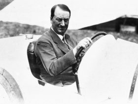 ettore-bugatti,-from-making-his-own-liquor-to-cars-and-patenting-the-alloy-wheel
