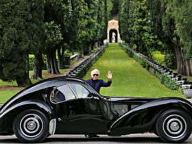 check-out-these-awesome-car-collections-by-famous-people-not-named-jay-leno