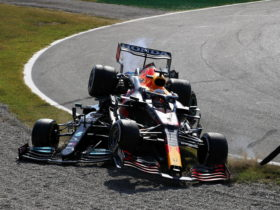 full-send:-this-is-why-max-verstappen-crashed-into-lewis-hamilton-at-monza