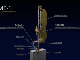 trident-is-the-mother-of-all-off-world-drills,-made-to-dig-deep-into-the-moon
