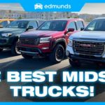 2022-nissan-frontier-vs-gmc-canyon,-toyota-tacoma,-and-ford-ranger-–-best-mid-size-truck?