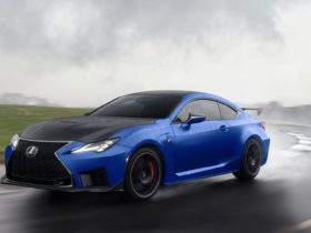 2022-lexus-rc-f-fuji-speedway-edition-returns-in-a-new-color