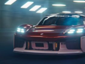 porsche-mission-r-cgi-short-clip-suggests-the-germans-are-about-to-fight-back