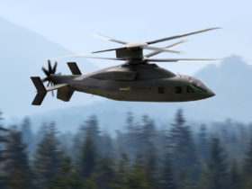 this-is-why-the-defiant-x-will-make-other-helicopters-looks-outdated-and-slow