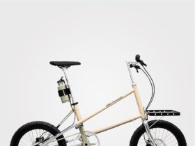 the-bike-one-from-hermansen-x-wood-wood-is-a-stylish-e-bike-with-vintage-flair
