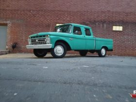 barn-find-1966-ford-f-250-crew-cab-has-some-quirky-little-all-original-secrets