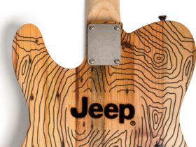 jeep-branded-electric-guitar-is-made-of-100-year-old-wood,-is-now-available-to-pre-order
