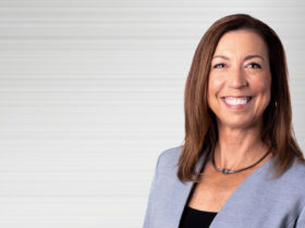 new-ceo-to-oversee-chrysler-turnaround