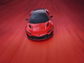 2022-acura-nsx-type-s-reportedly-sold-out-within-hours