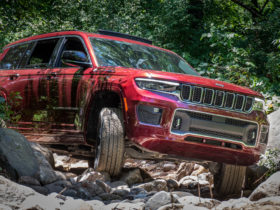 here's-how-much-it-costs-to-fully-mopar-ize-the-2021-jeep-grand-cherokee-l
