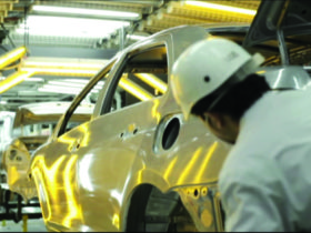 new-vehicle-sales-and-production-pick-up-again-in-august