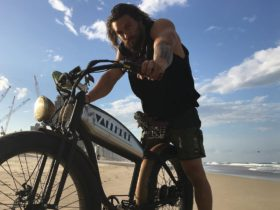 """jason-momoa-takes-good-care-of-his-old-bikes-as-he-works-to-make-another-one-""""purr"""""""