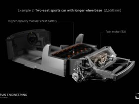 lotus-showcases-project-leva-and-its-innovative-lightweight-ev-sports-structure